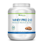 HS Labs Whey Pro