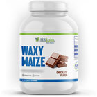 HS Labs HS Labs Waxy MaizeWaxy Maize