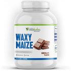 HS Labs Waxy MaizeWaxy Maize