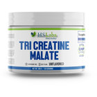 HS Labs HS Labs Tri Creatine Malate