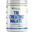 HS Labs Tri Creatine Malate