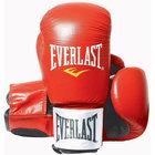 Everlast Боксови ръкавици от изкуствена кожа