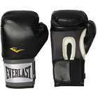 Everlast Дамски боксови ръкавици Pro Style