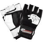 Dominator MMA ръкавици