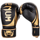 Venum Боксови ръкавици Challenger 2.0