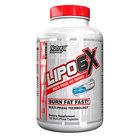Nutrex Research Lipo 6x