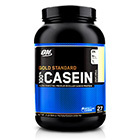 Optimum Nutrition Optimum Nutrition 100% casein protein