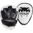 Venum Лапи Light Focus Mitts