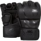 Venum Venum MMA ръкавици Challenger
