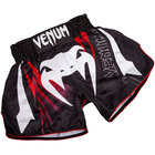 Venum Venum Муай тай шорти Sharp 3.0