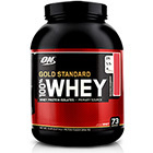 Optimum Nutrition Optimum Nutrition 100% Whey Gold Standard