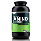Optimum Nutrition Optimum Nutrition Amino 2222