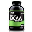 Optimum Nutrition Optimum Nutrition BCAA 1000