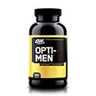 Optimum Nutrition Optimum Nutrition Opti-men