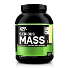 Optimum Nutrition Optimum Nutrition Serious mass