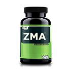Optimum Nutrition Optimum Nutrition ZMA