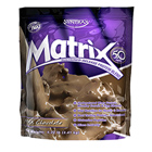 Syntrax Syntrax Matrix