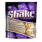 Syntrax Syntrax Whey shake