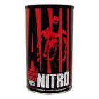 Universal Nutrition Universal Nutrition Animal nitro