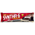 BSN Syntha-6 Bar