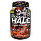 Muscle Tech Muscle Tech Anabolic Halo Performance Series